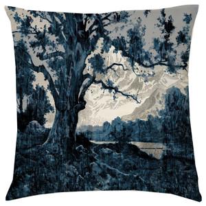 Cushion Cover - Blue Mountains