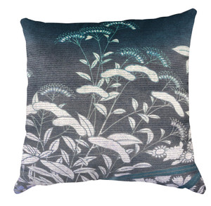 Cushion Cover - Ryokan Dreaming - Suggested Itinerary