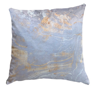 Cushion Cover - Broken Marble - Cassata