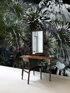 Wallpaper - Spikey Jungle
