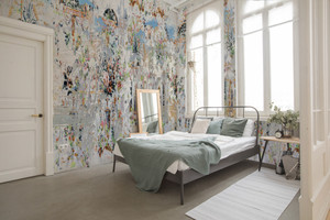 Wallpaper - So Chic - So Foolish