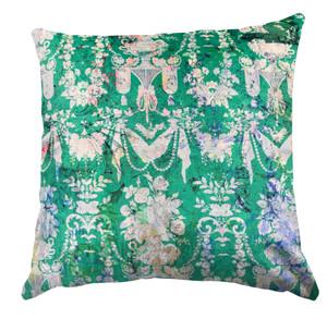 Cushion Cover - So Chic. So Envious