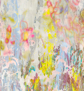 Wallpaper - Chalky Landscapes