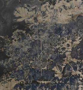 Fabric - Beneath a Dark Sky