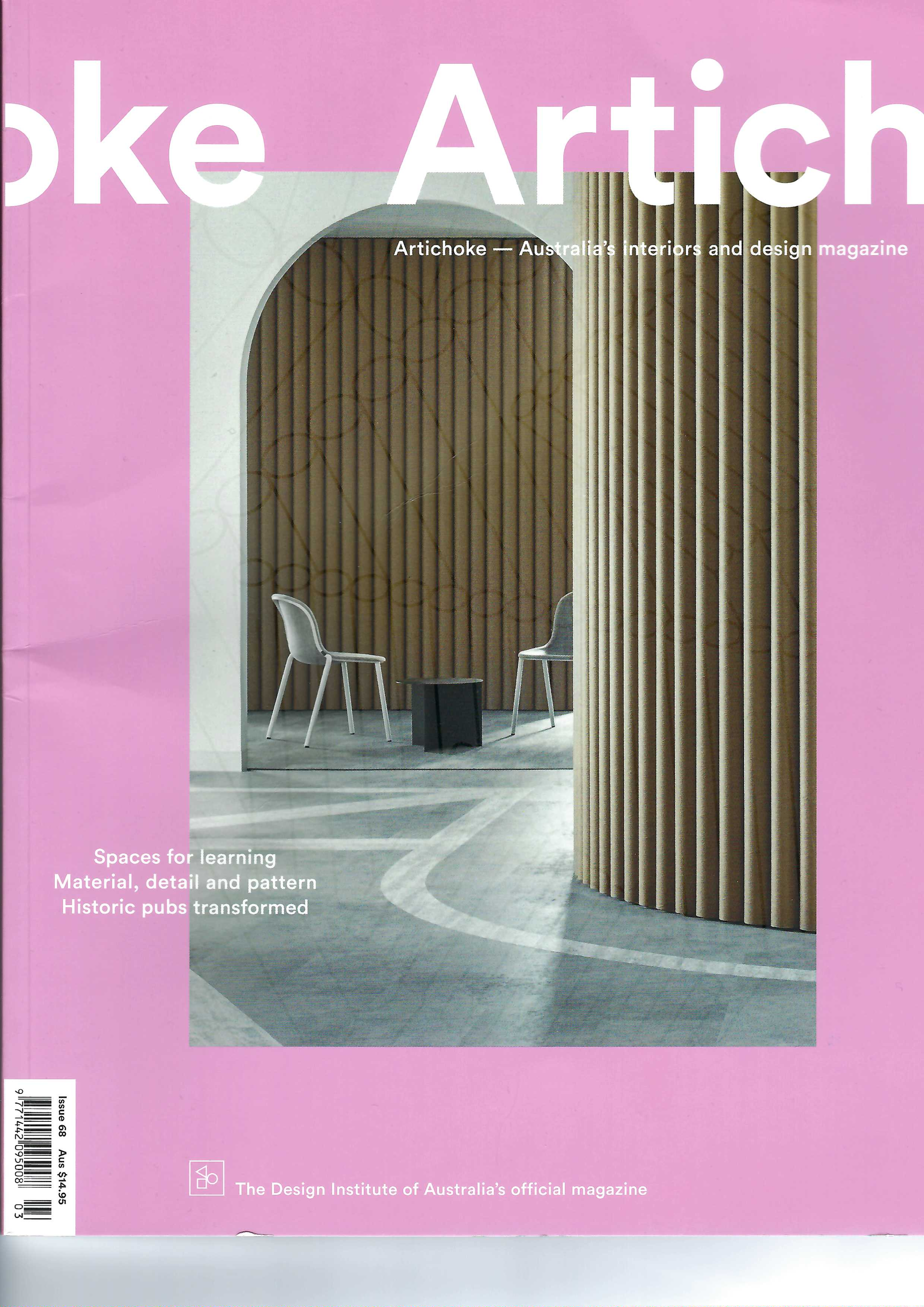 artichoke-magazine-cover-spring-19.jpeg