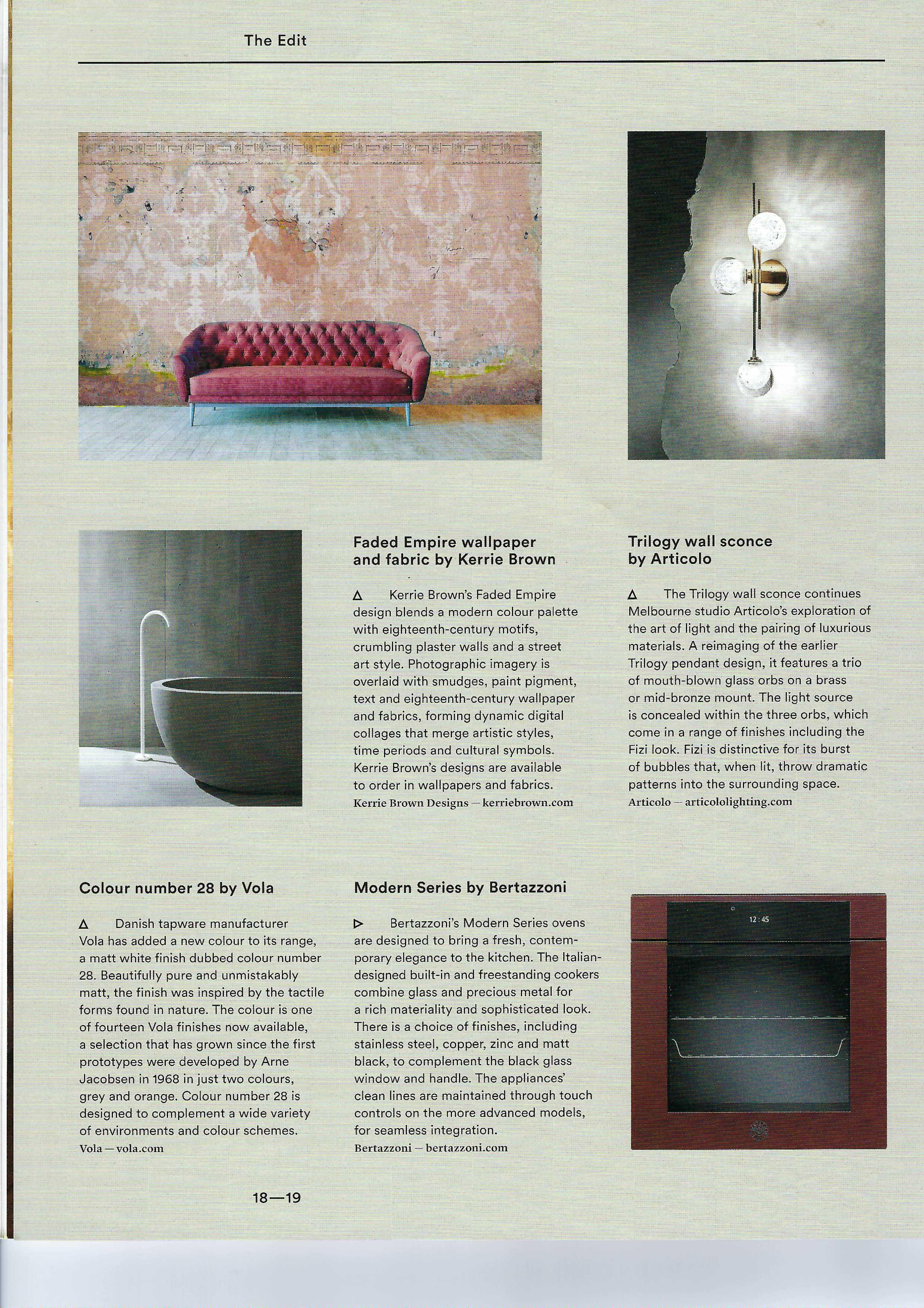 artichoke-magazine-kerrie-brown.jpeg
