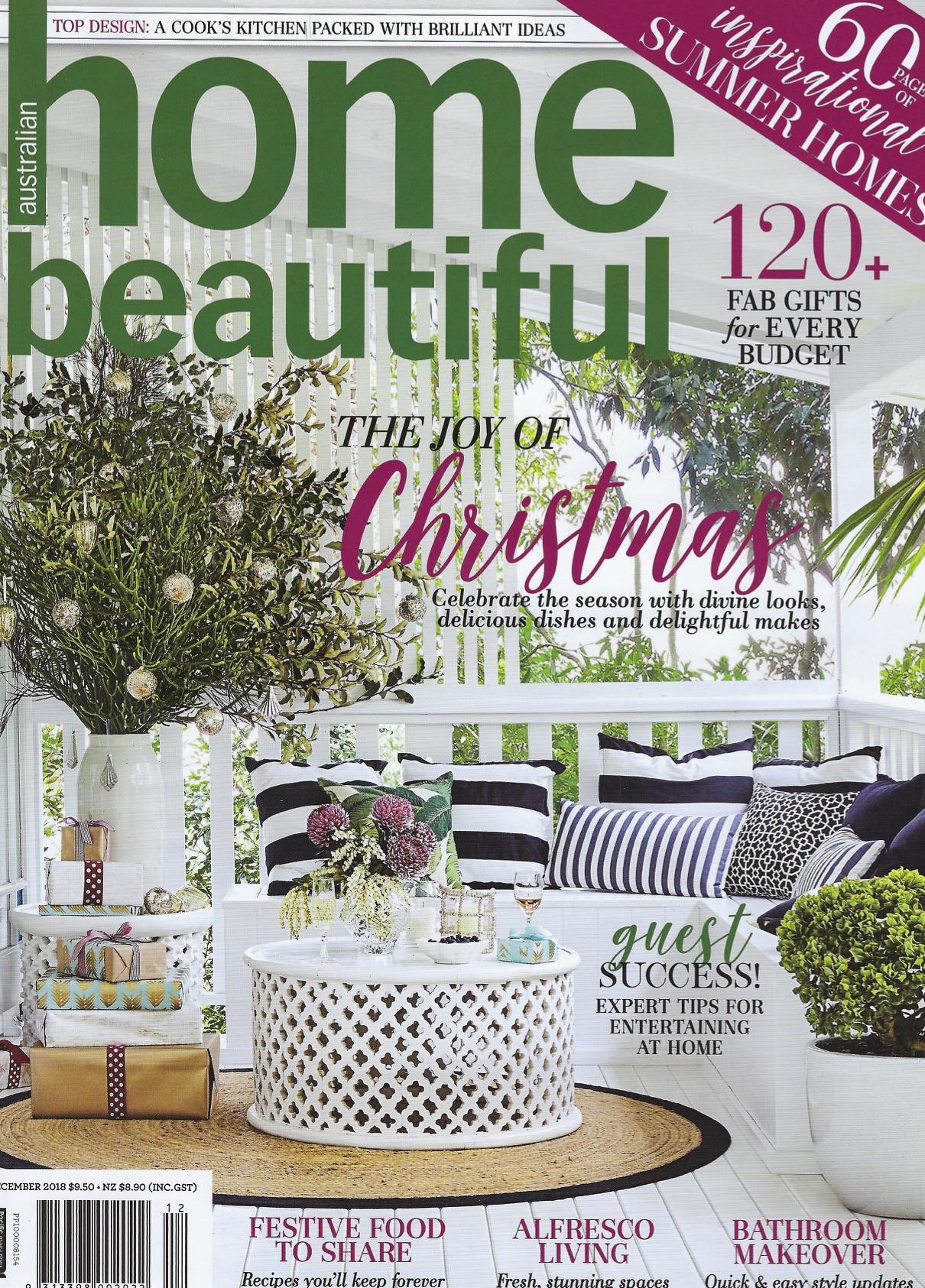 home-beautiful-dec-18-cover-.jpg
