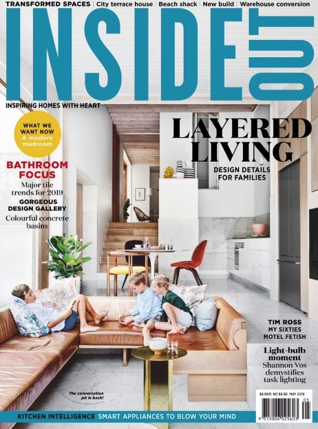 inside-out-may-2019-cover.jpg