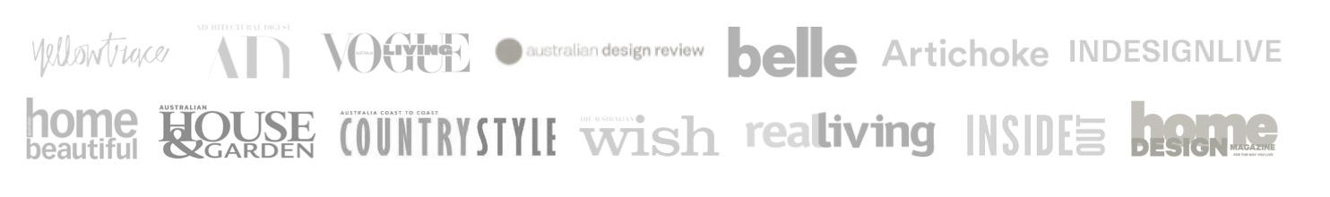 media-logos-for-website.jpg
