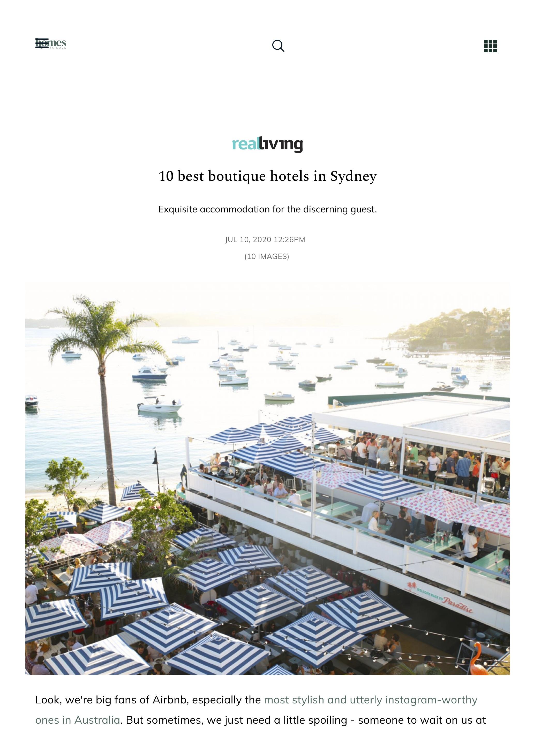 pg-1-10-best-boutique-hotels-in-sydney-real-living-july-2020.jpg