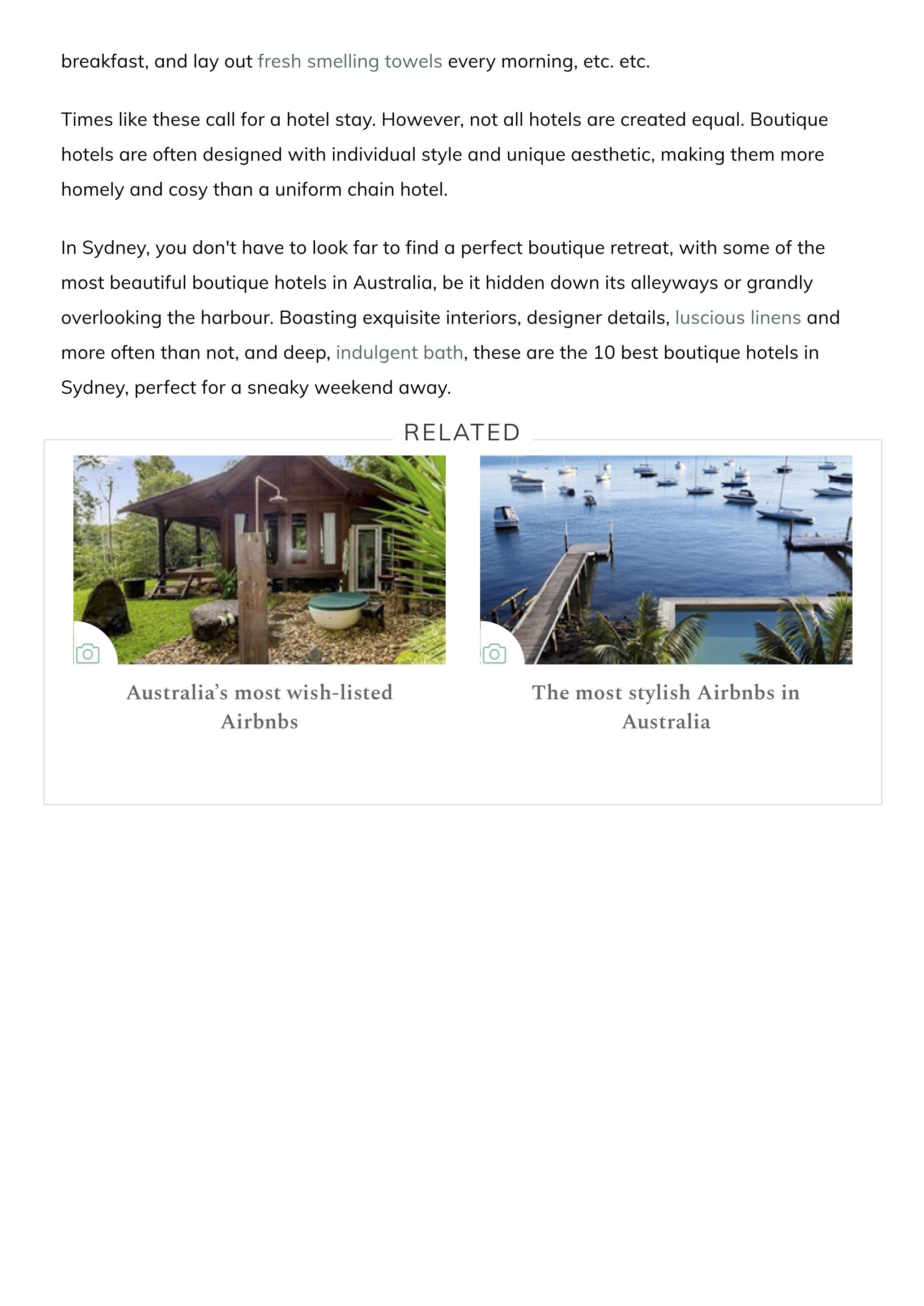 pg-2-10-best-boutique-hotels-in-sydney-real-living-july-2020.jpg