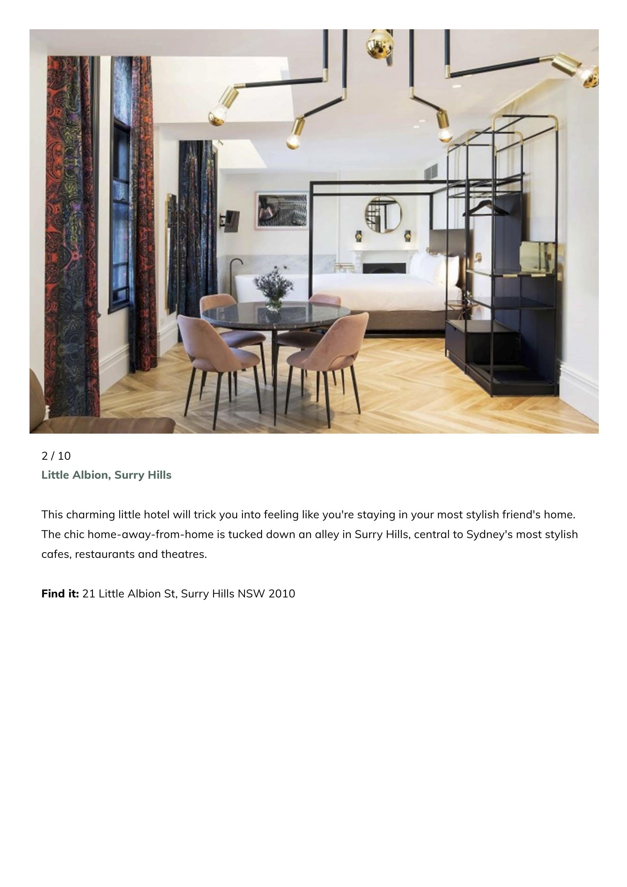 pg-4-10-best-boutique-hotels-in-sydney-real-living-july-2020.jpg