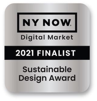 sustainable-design-award-finalist-tile-small.jpeg