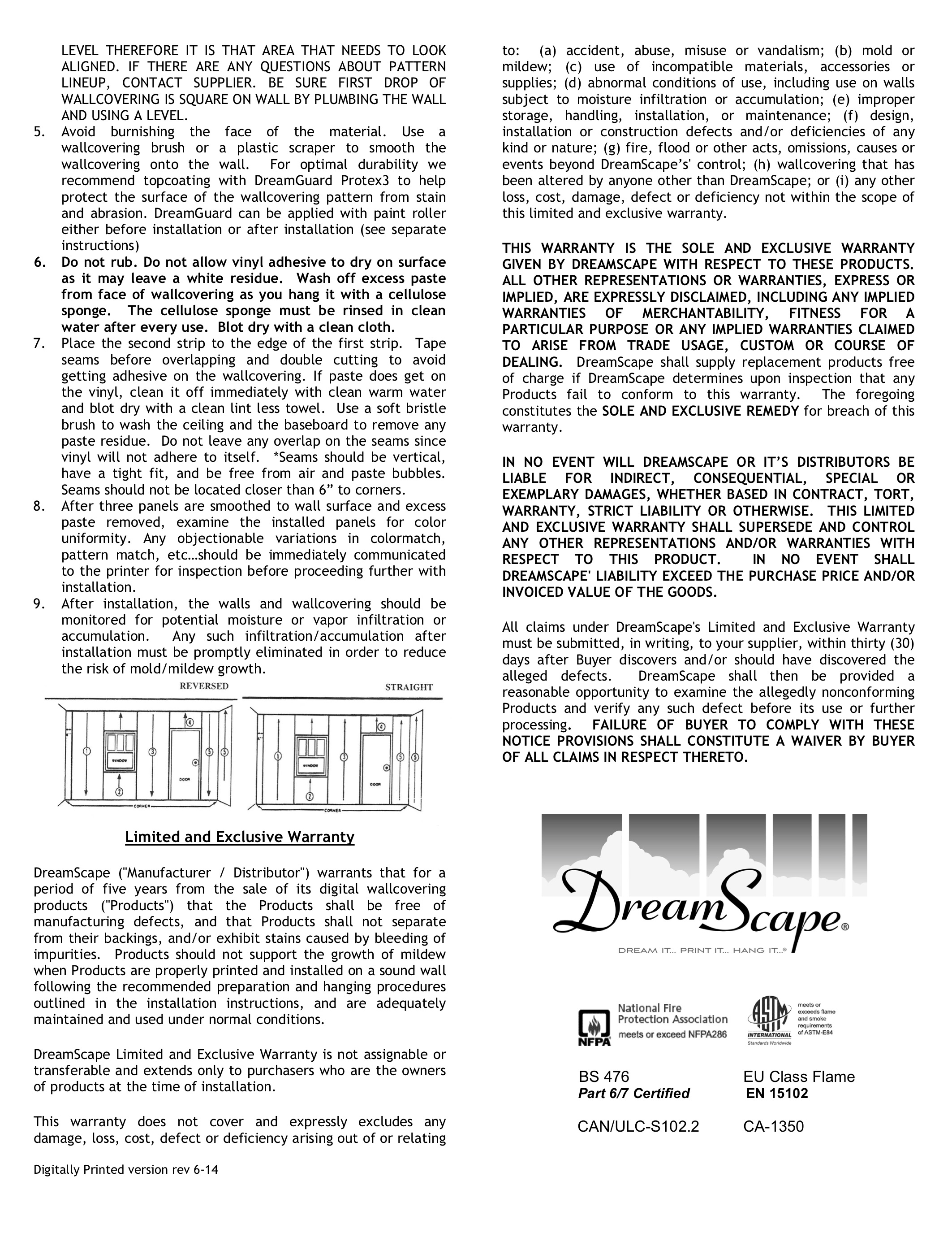 vinyl-installation-instructions-2021-pg-2.jpg