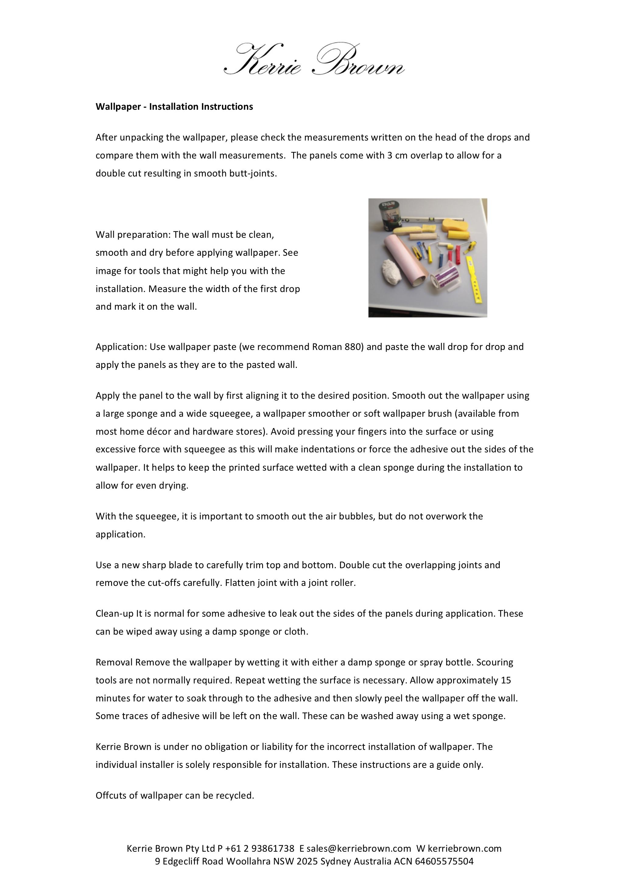 wallpaper-installation-instructions-2021.jpg