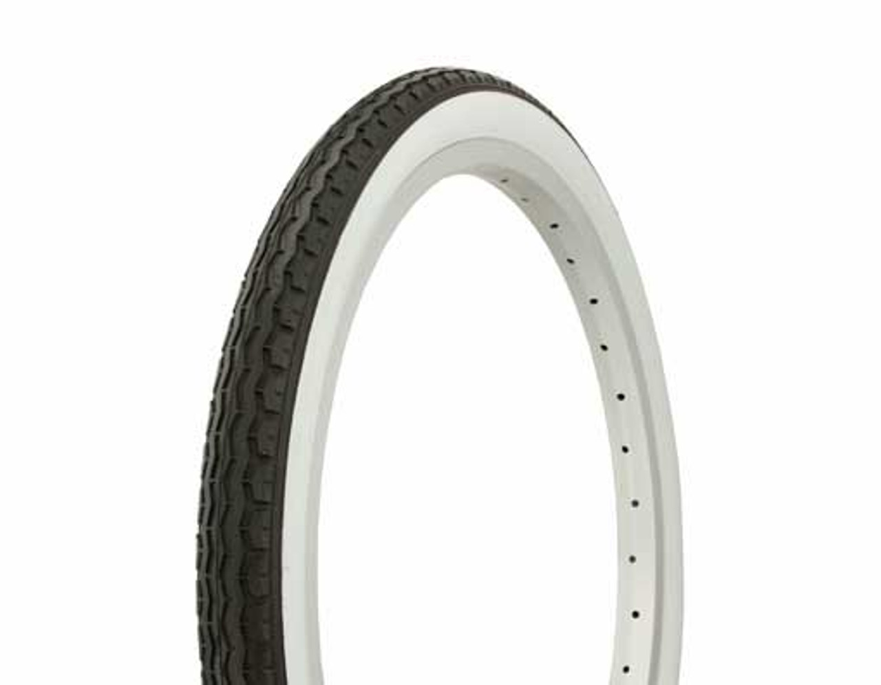 Duro White Wall Hf 160a 20 Black Lowrider White Wall Tires Duro