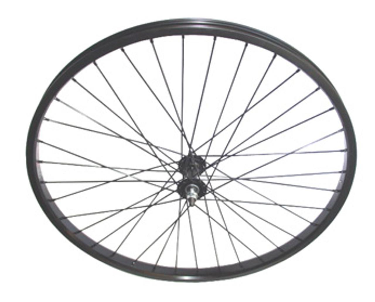 "BLACK 26/"" Beach Cruiser tire bike 26 x 2.125 BLACK  ALL BLACK 26/"" x 2.125/"""