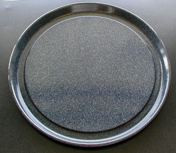 Sharp Metal Turntable Plate / Tray for R930 Series Microwave / Convection