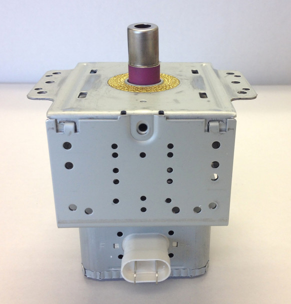 2M248J LG Microwave Magnetron GE # WB27X103091