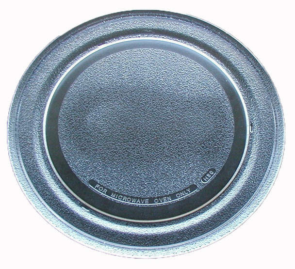 """Amana / Maytag Glass Turntable Plate / Tray 12 1/2""""  # R9800389"""