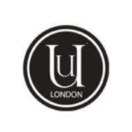 Uunique London