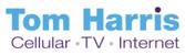 Tom Harris Cellular Online