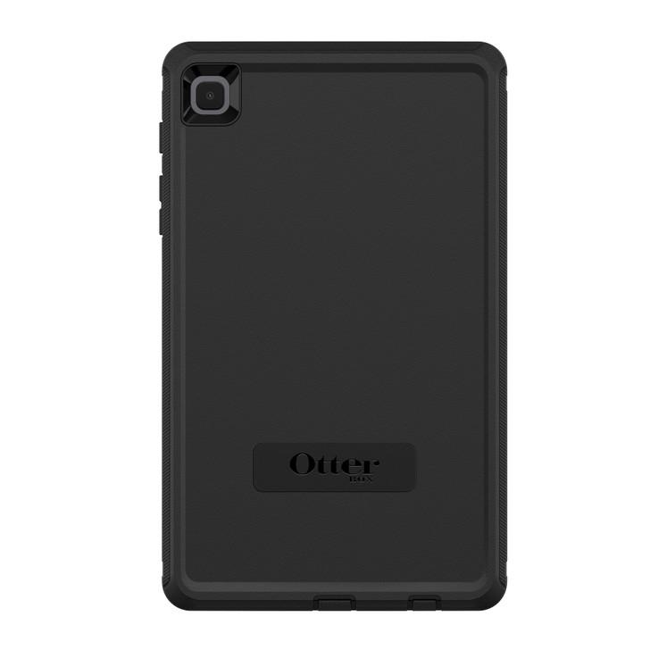 Samsung Galaxy Tab A7 Lite Otterbox Black Defender Series Case - 15-09034
