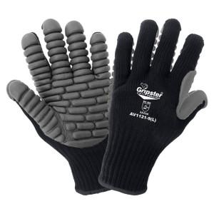 Gripster Anti-Vibration Glove (AV1121)