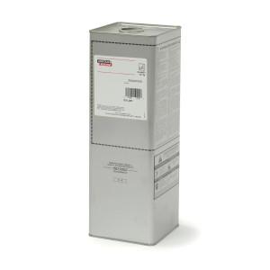Excalibur 7018 MR 5/32 50# (ED028282)