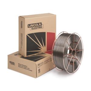 Metalshield MC-6 045 33# (ED030392)