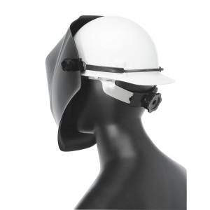 Viking Hard Hat Adapter (KP3047-1)