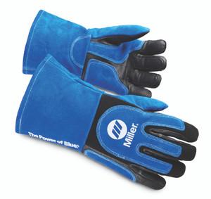 Heavy Duty MIG/Stick Glove (263340)