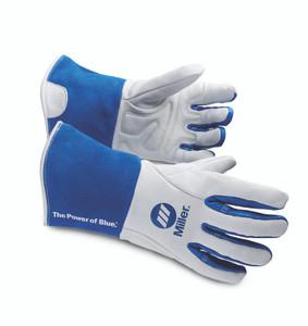 TIG Glove (263348)