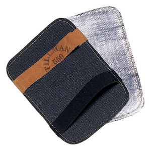 Kevlar Backhand Pad (550)