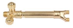 J28 Light Duty Torch Handle (0382-0127)
