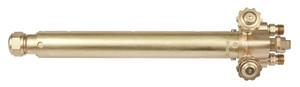 MT 204A Machine Torch (0380-0215)