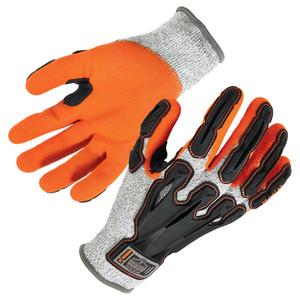 ProFlex 922CR Glove (17092)