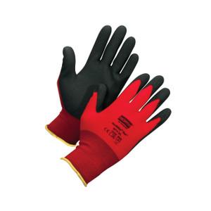 NorthFlex Red Glove (NF11)