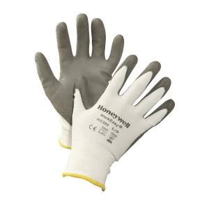 WorkEasy Cut Resistant Glove (WE300)