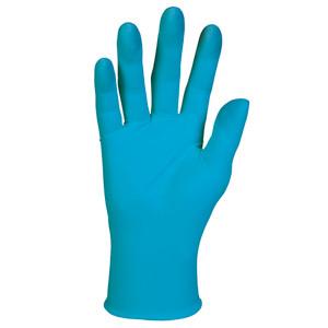 KleenGuard G10 Nitrile Gloves (57373)