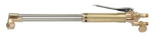 HC 1230C Torch (0381-1405)