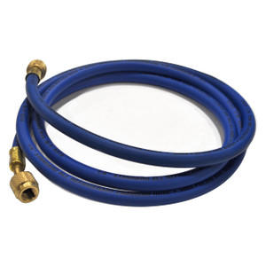 72 in. x 1/4 in. Standard Charge Hose (0386-1377)