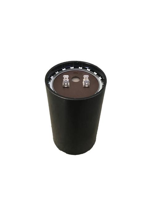 Start Capacitor 124 mfd 110 V