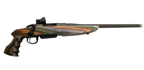 Tomahawk .410