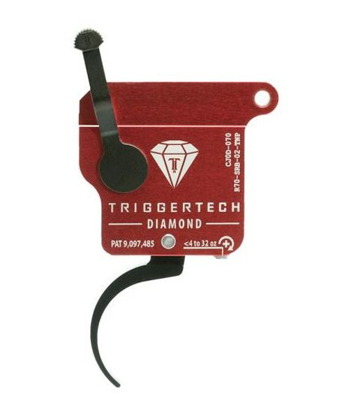 TriggerTech Diamond