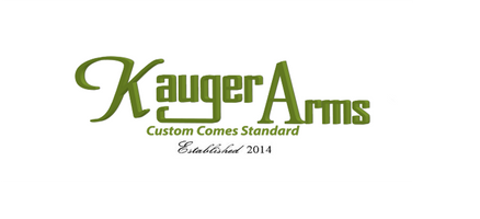 Kauger Arms