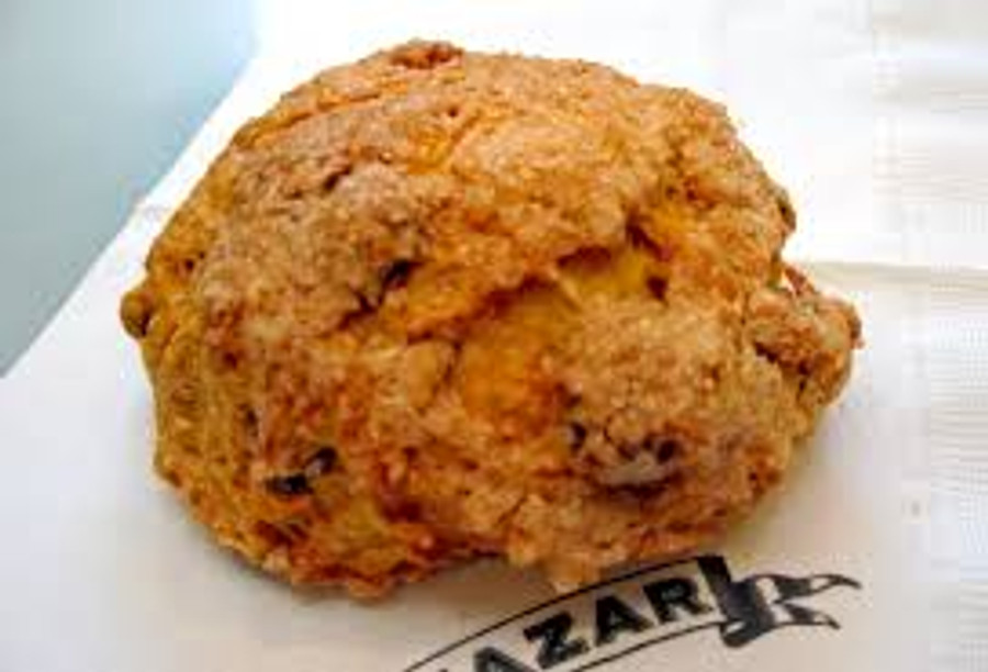 Balthazar Scones - One Dozen