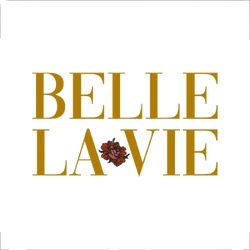 Belle La Vie Home and Living
