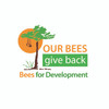 Bees for Development Donation $100