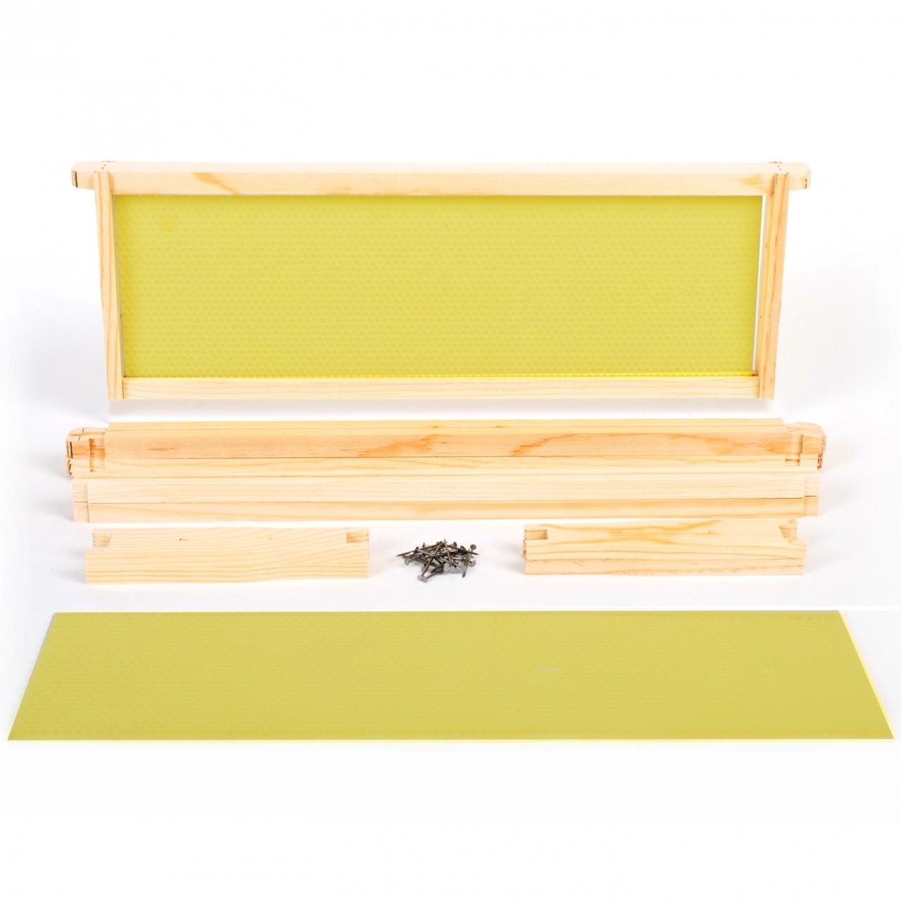 Bee Frames | Allcanwear org